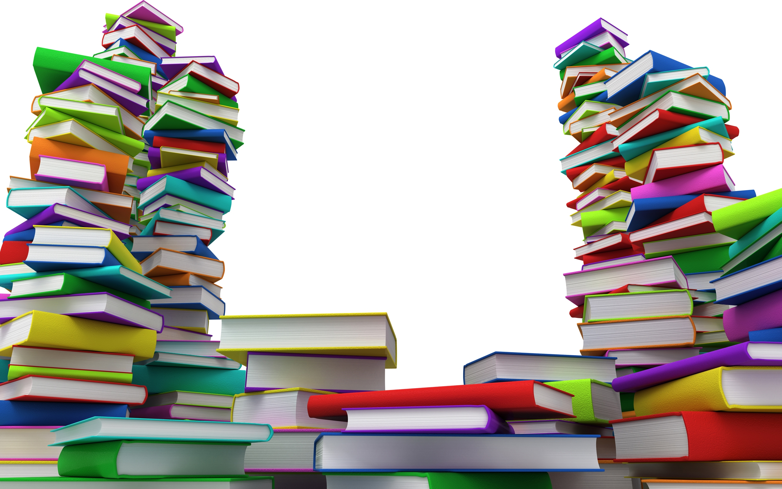 189 Book HD Wallpapers Background Images 2560x1600