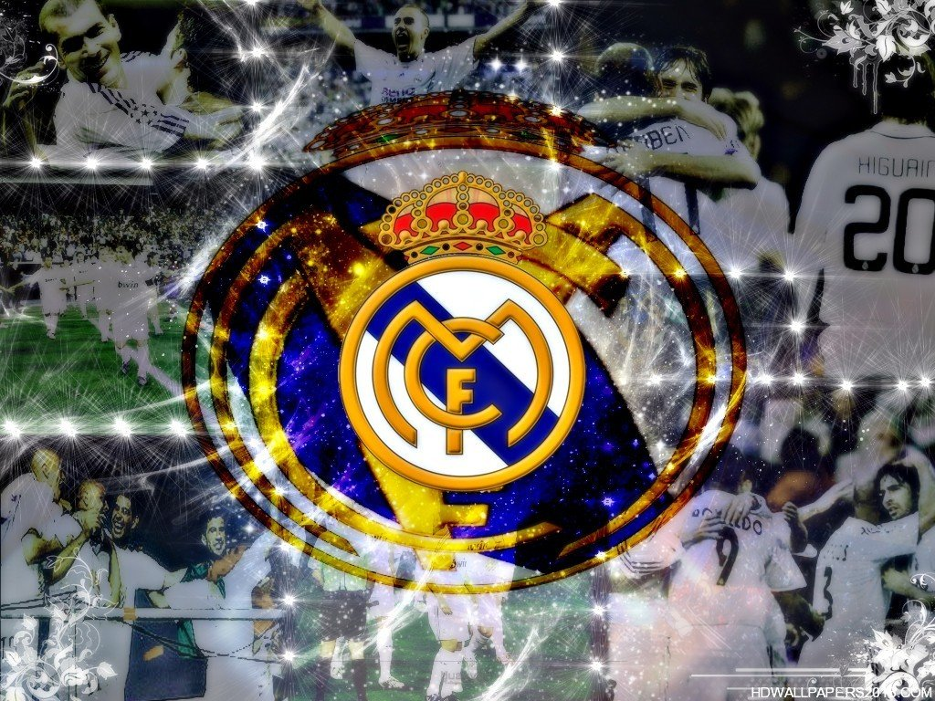 48 ] Real Madrid Wallpaper Downloads On WallpaperSafari