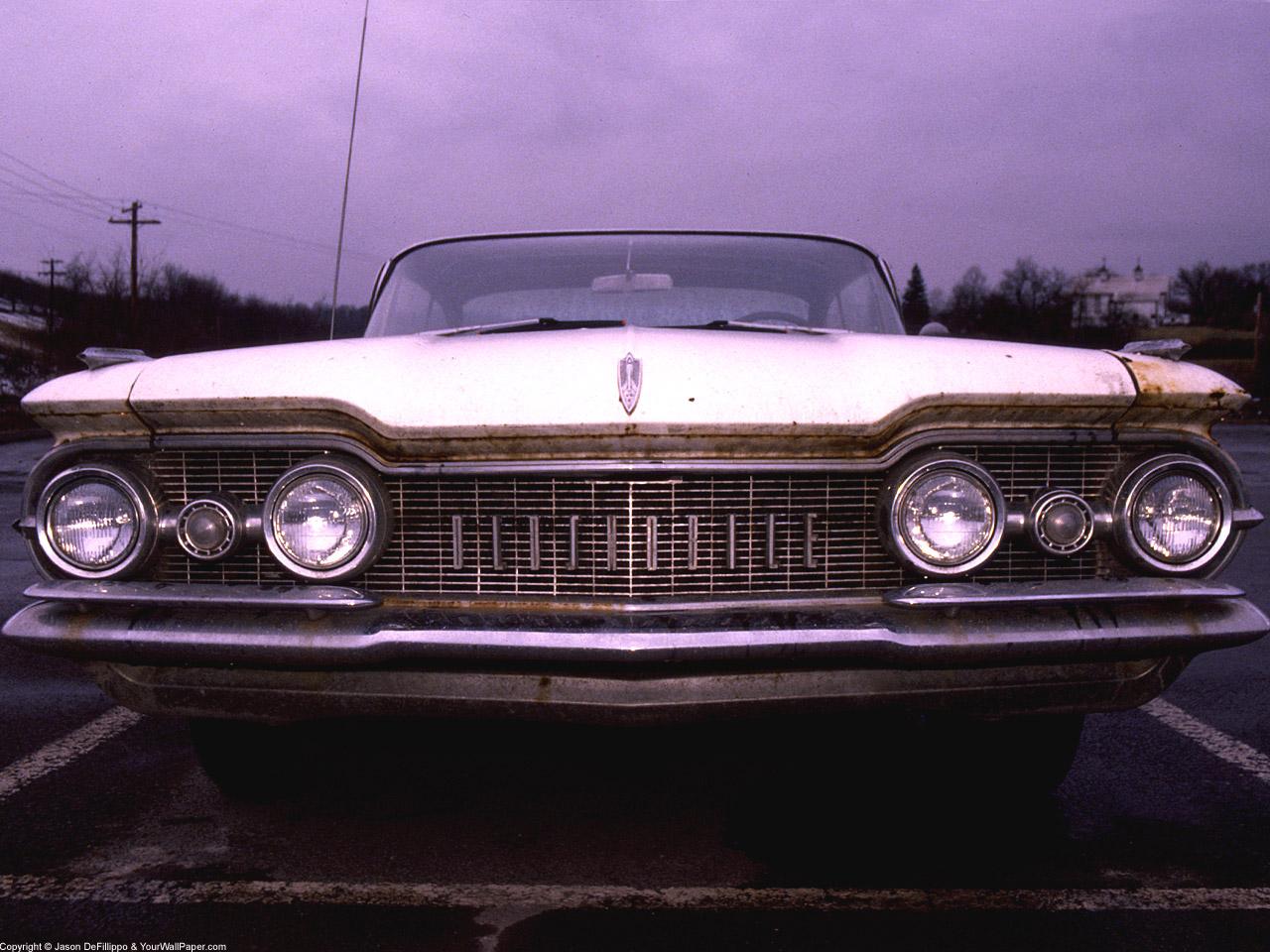 Classic Car Wallpaper 3   YourWallPaper 1280x960