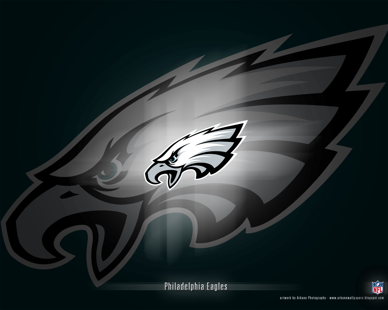 Philadelphia Eagles Wallpaper Nfl | HD