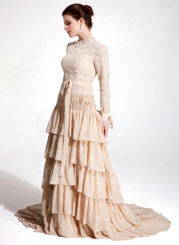 hdwallpaperinfol300bizcncomimagecocktail dresses online canada 600x822