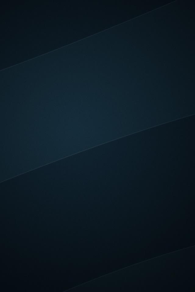 Dark Blue iPhone 4s Wallpaper Download iPhone Wallpapers iPad 640x960