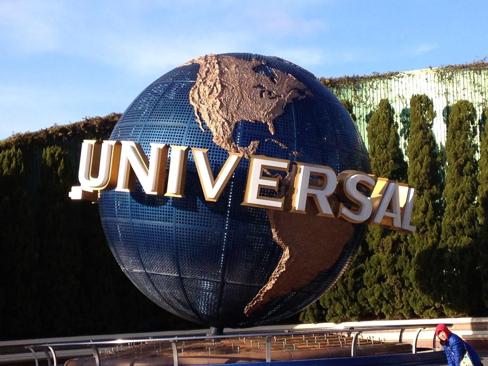 Universal Studios Osaka Japan Full Desktop Backgrounds 1600x1200