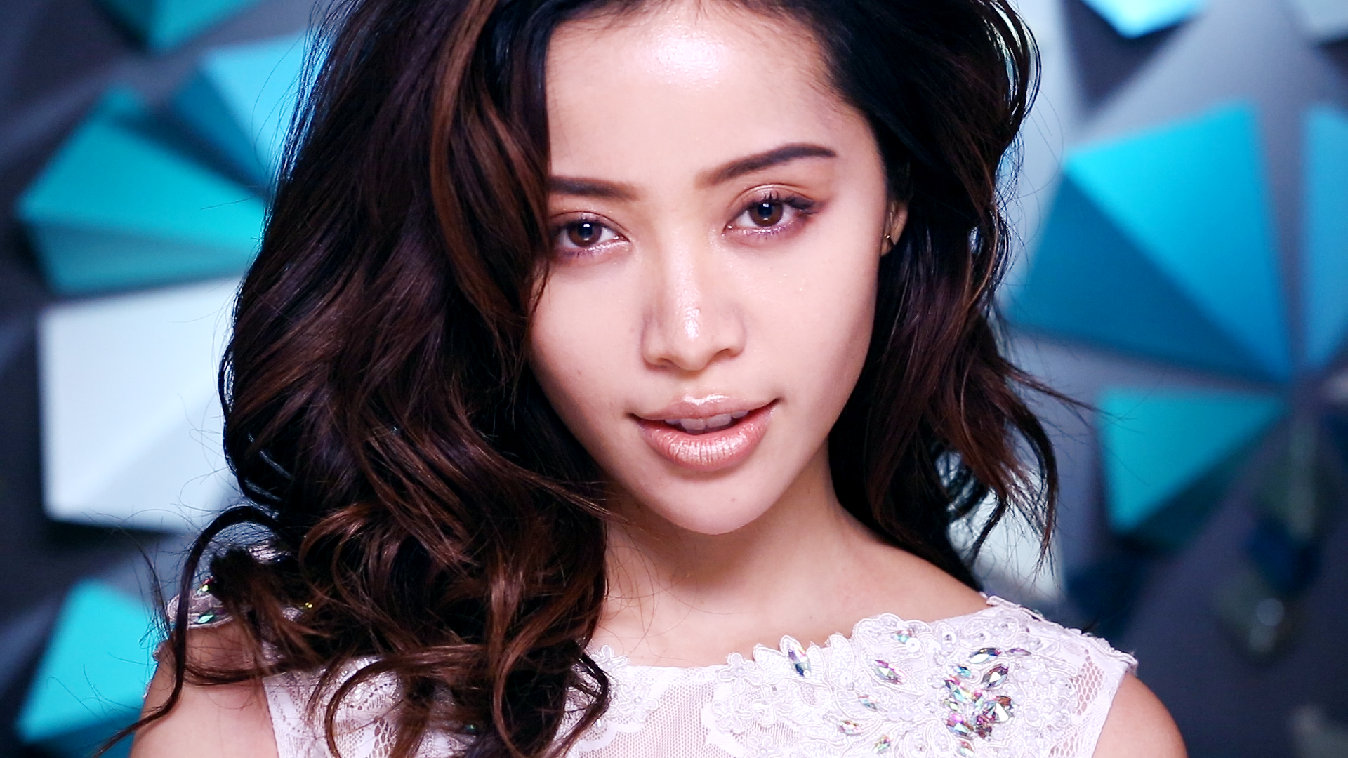Michelle Phan Wallpapers Images Photos Pictures Backgrounds 1920x1080