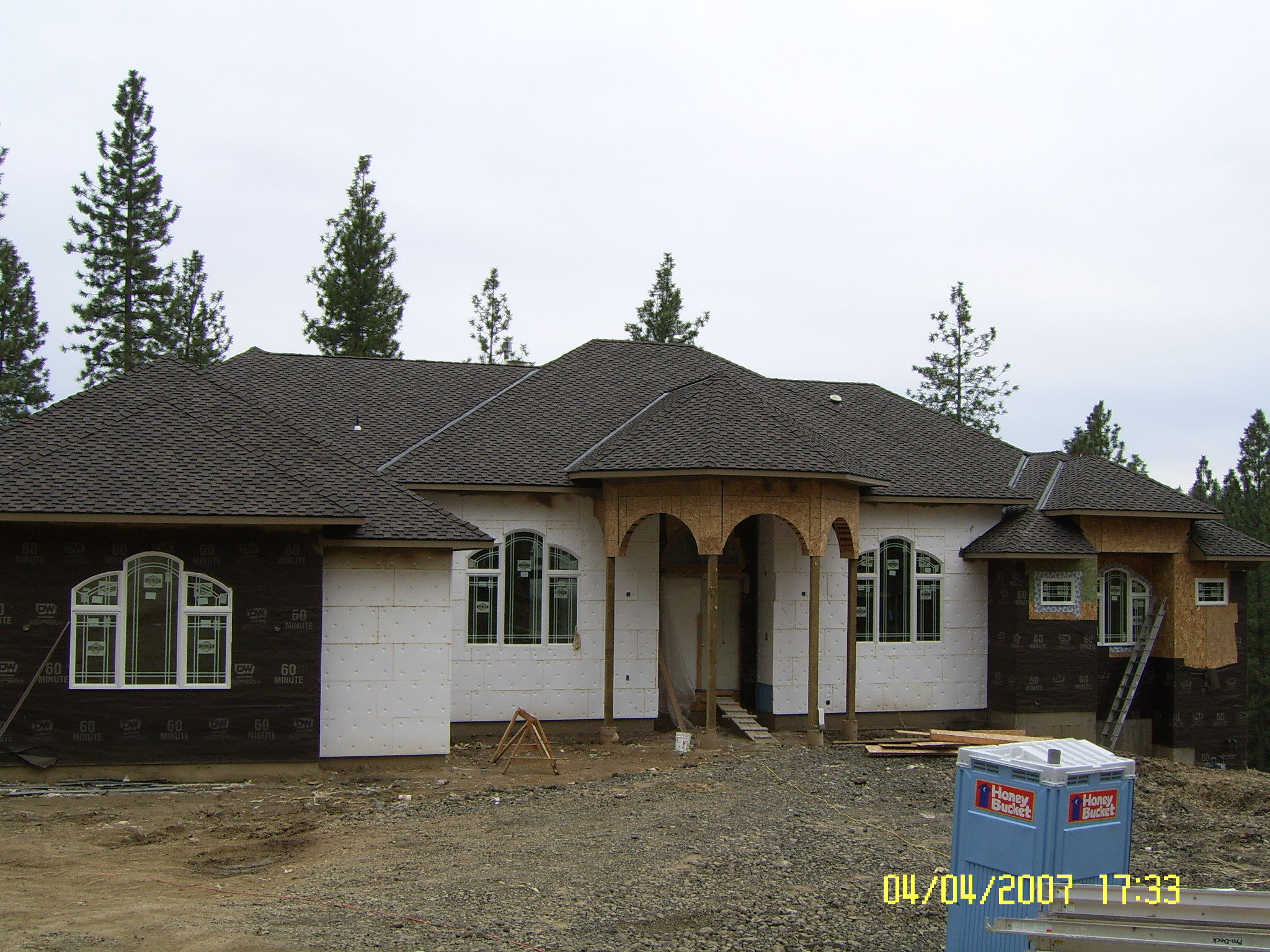 wwwhigh definition wallpapercomphotocustom home wallpaper6html 2048x1536