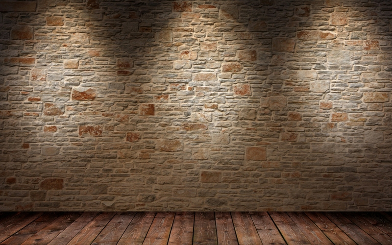 wallpaper room. designer wallpaper online store for usa u0026