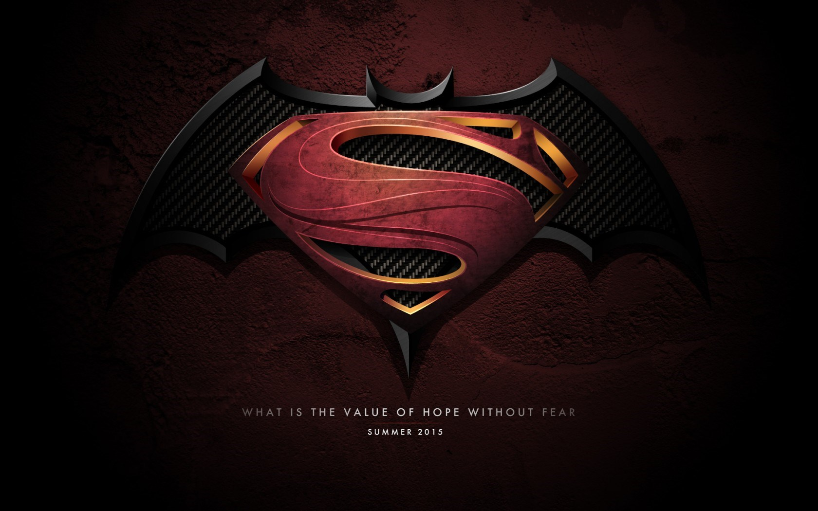 Wallpapers hd 2015 wallpapersafari superman movies wallpaper hd 2015 wallpaper with 1680x1050 resolution voltagebd Image collections