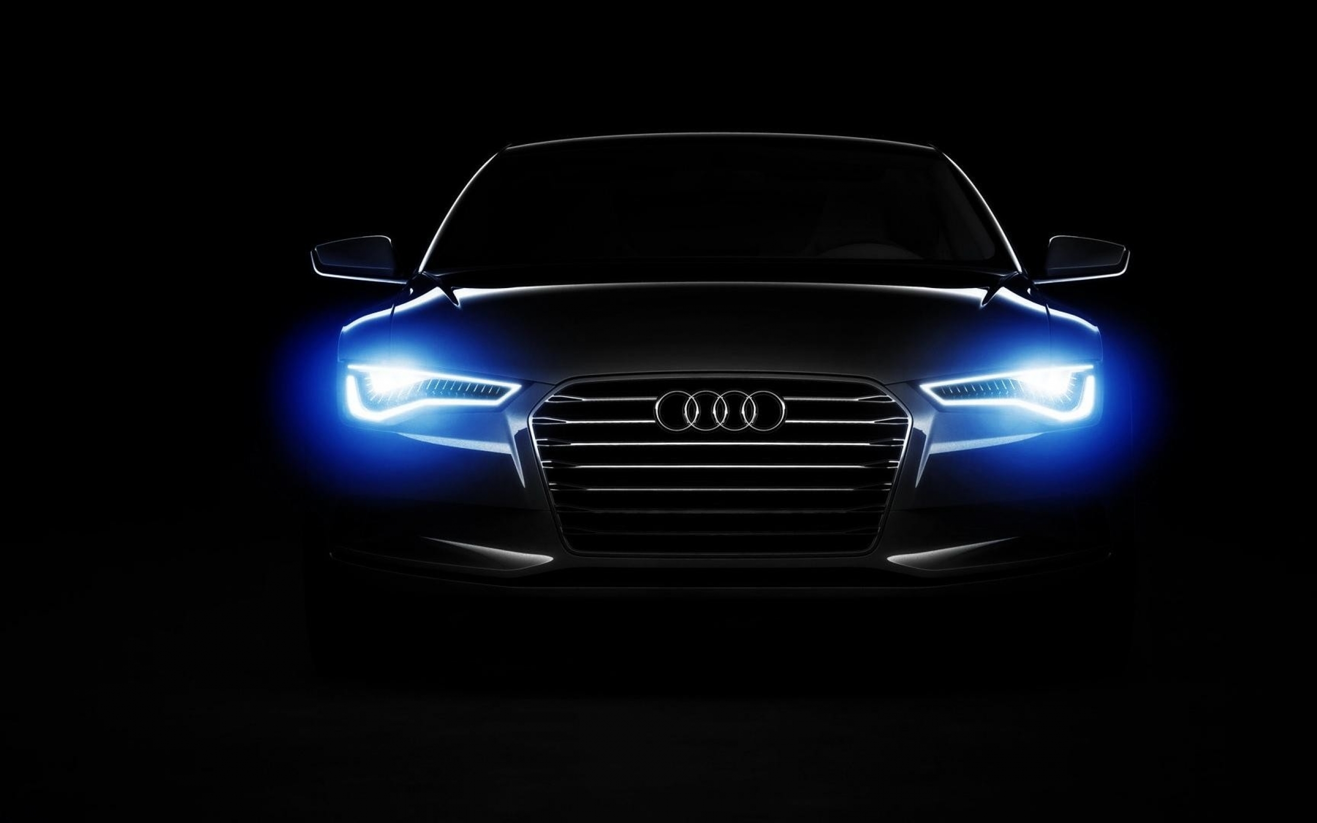 Audi Wallpaper HD - WallpaperSafari
