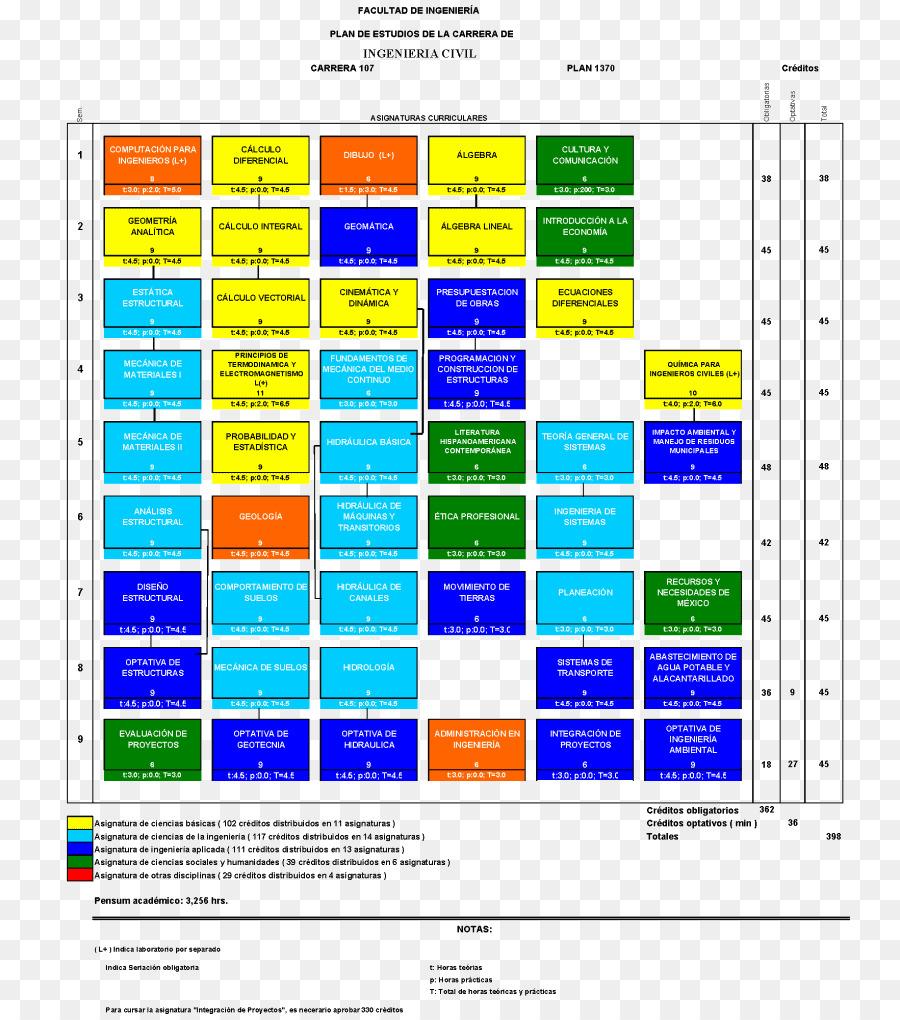 School Background png download   8001016   Transparent 900x1020