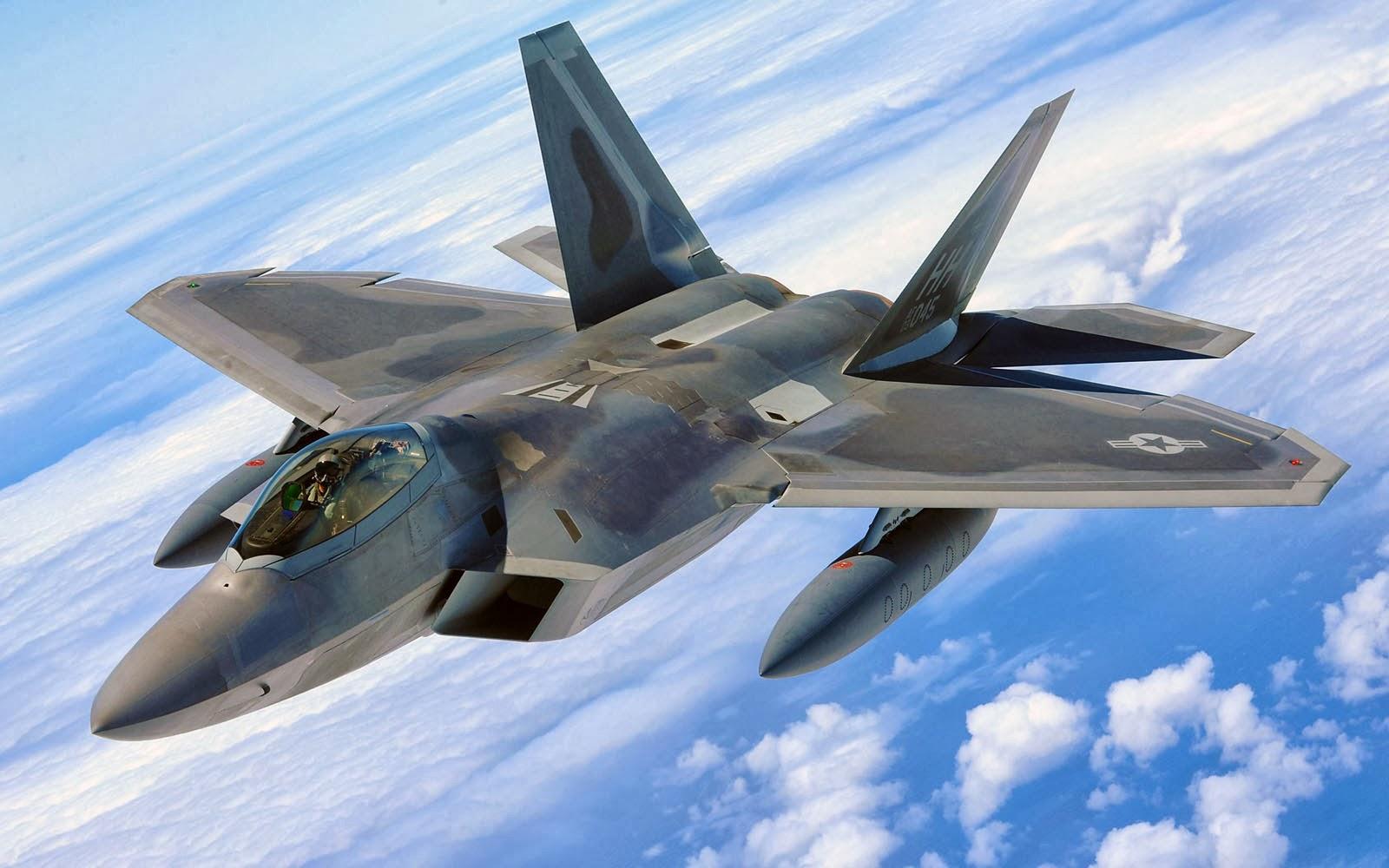 Tag Lockheed Martin F 22 Raptor Wallpapers BackgroundsPhotos 1600x1000