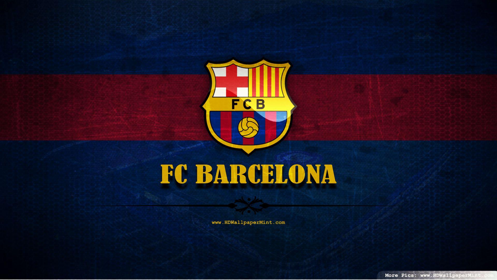 fc barcelona wallpapers HD 1920x1080