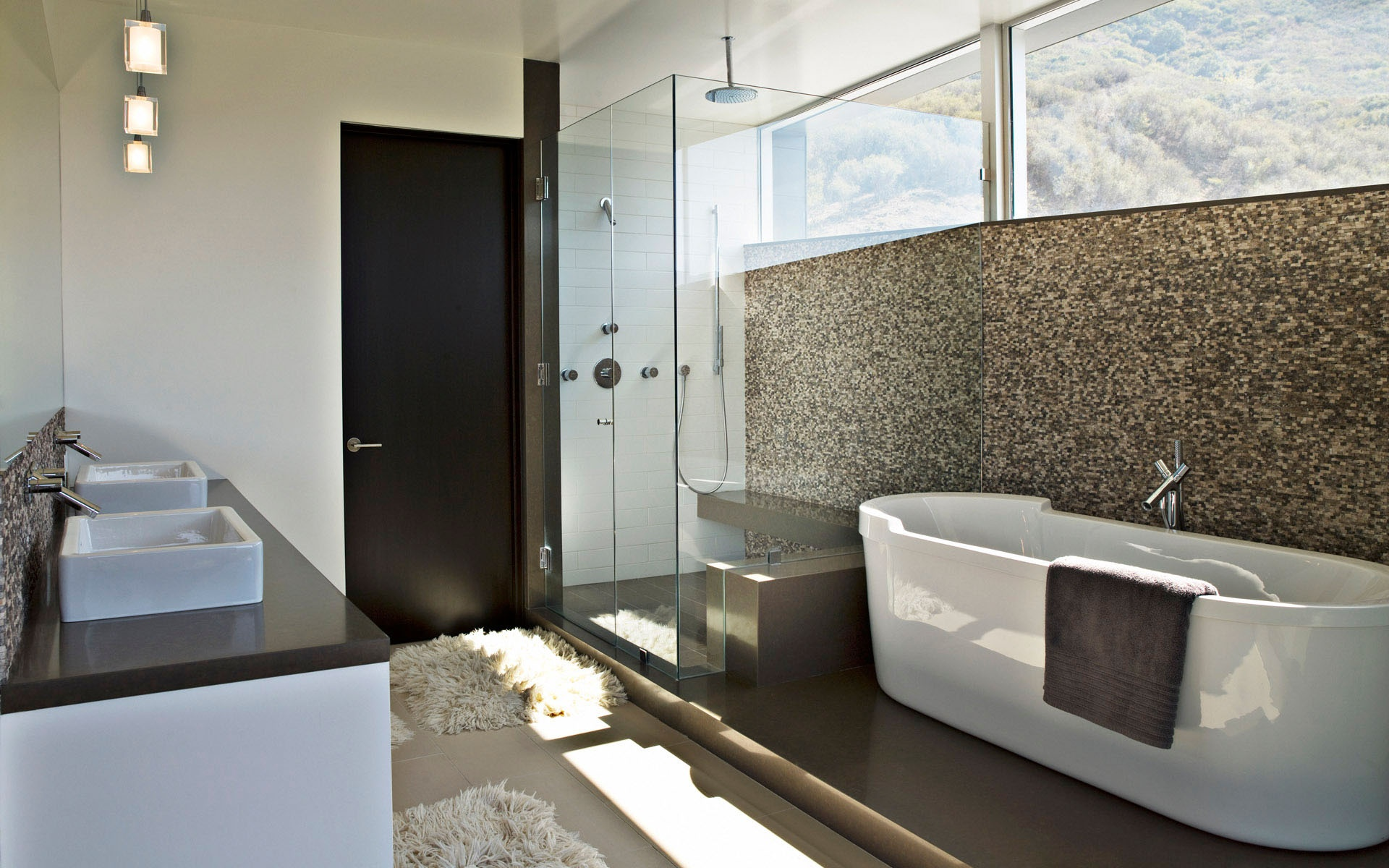 bathroom design bath design 1920x1200 Bathroom Ideas Grey Floor 1920x1200