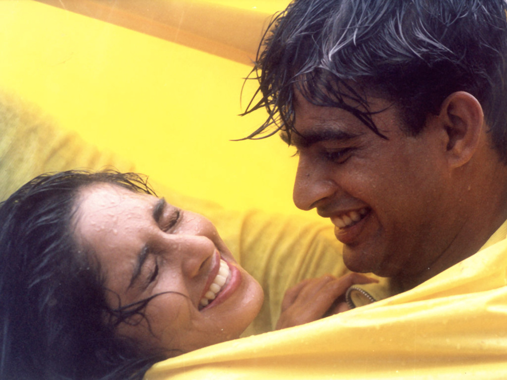 alaipayuthe Download HD Wallpapers and Images 1008x756