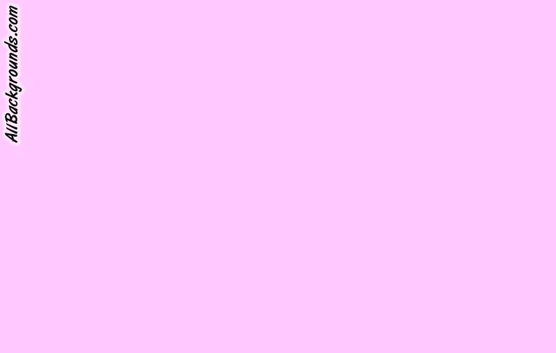 Solid Pink Backgrounds   Twitter Myspace Backgrounds 800x508