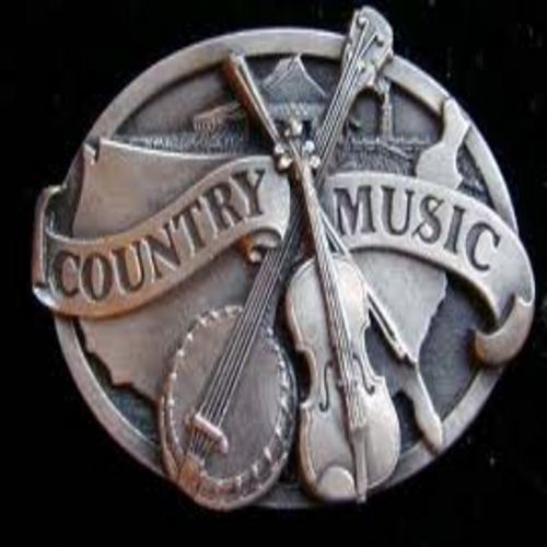 Country Music Artists 15 Wide Hd Wallpapers Background In Artistic 500x500