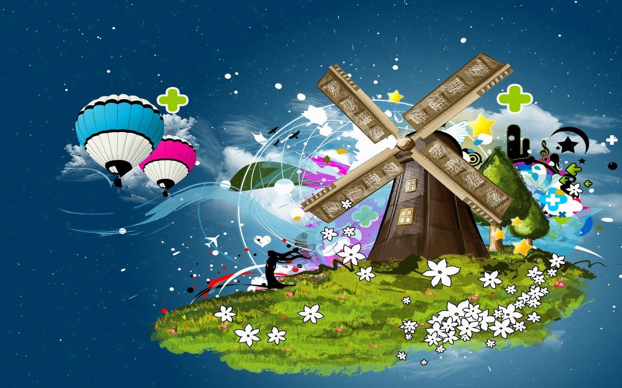 Love Wallpapers Love Backgrounds Love Images   Desktop Nexus   HD 1280x800
