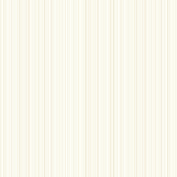 White and Beige Two Color Stripe Wallpaper   Wall Sticker Outlet 600x600