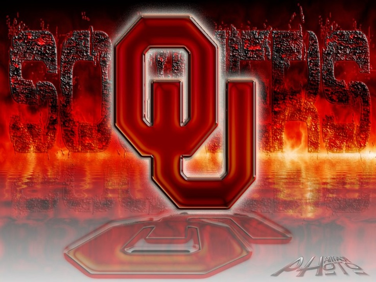 BOOMER SOONER BABY All Of My Very Favorites Pinterest 736x552
