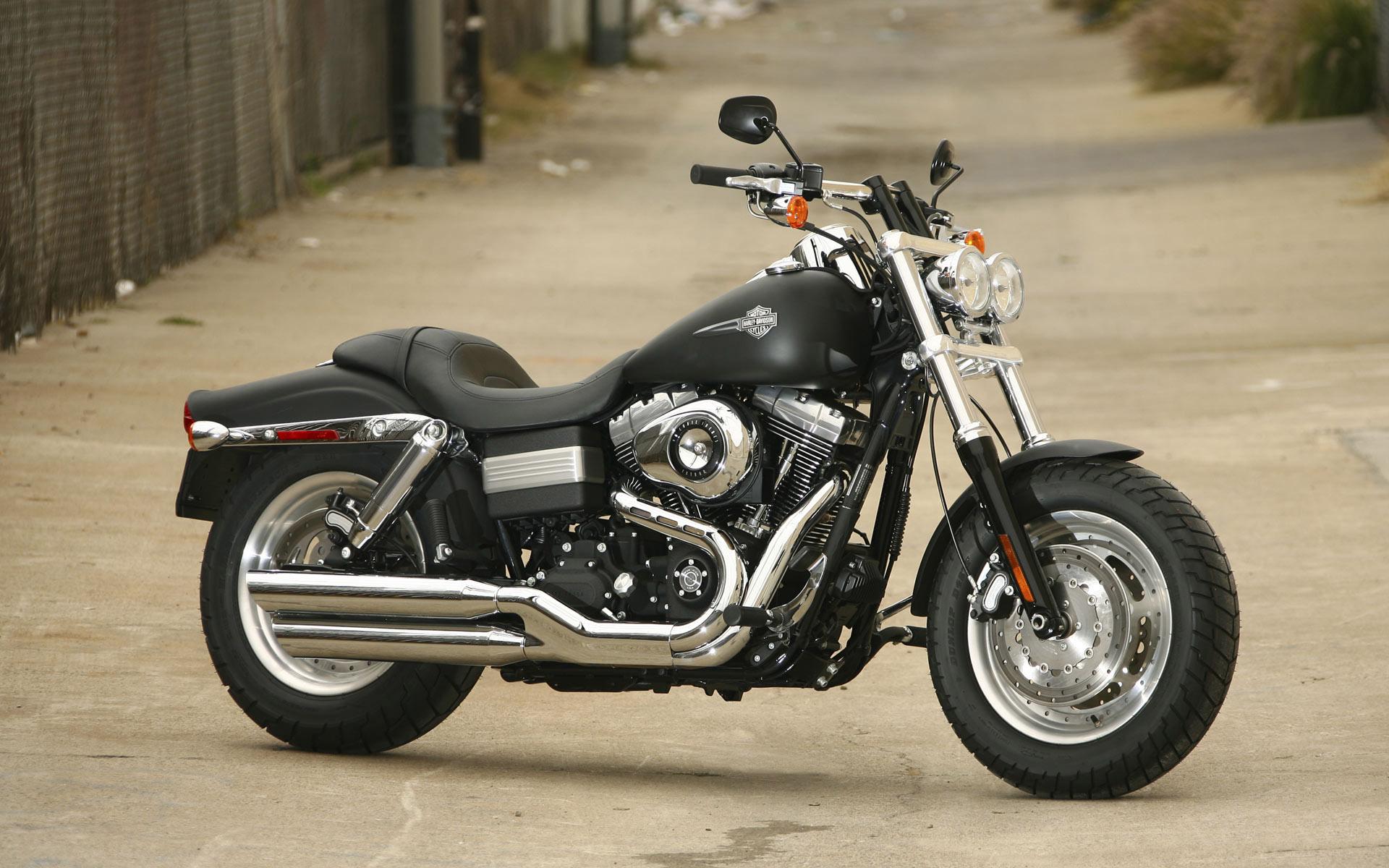 Harley Davidson HD wallpaper 1920 x 1200 pictures 57jpg Harley 25jpg 1920x1200