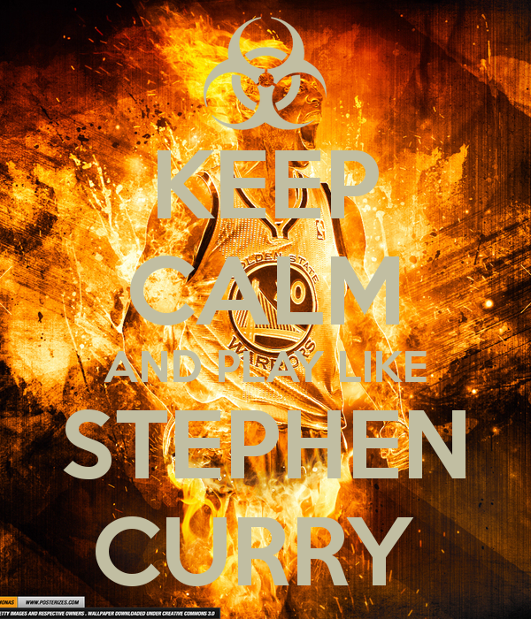 Stephen Curry Wallpaper: Stephen Curry Cool Wallpaper