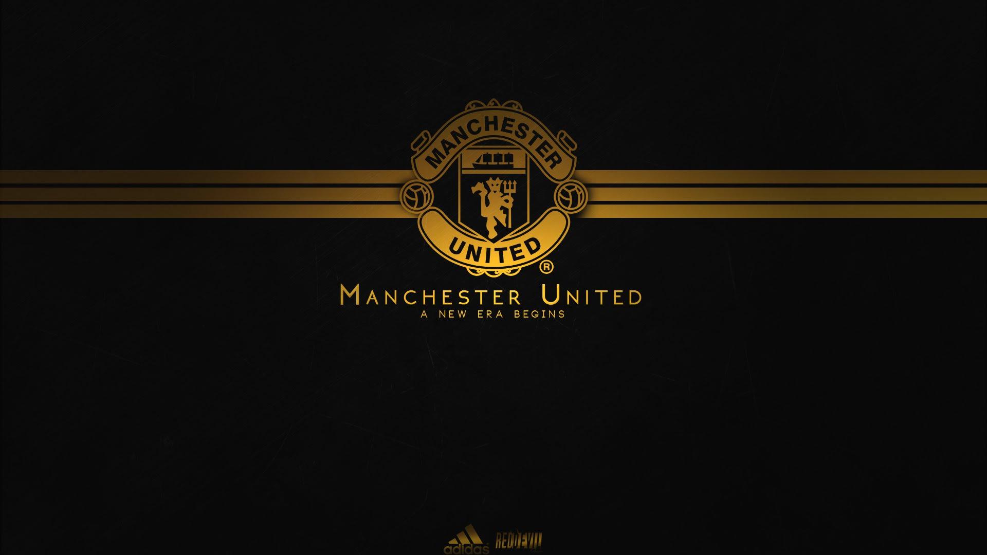 manchester united wallpaper 1920x1080