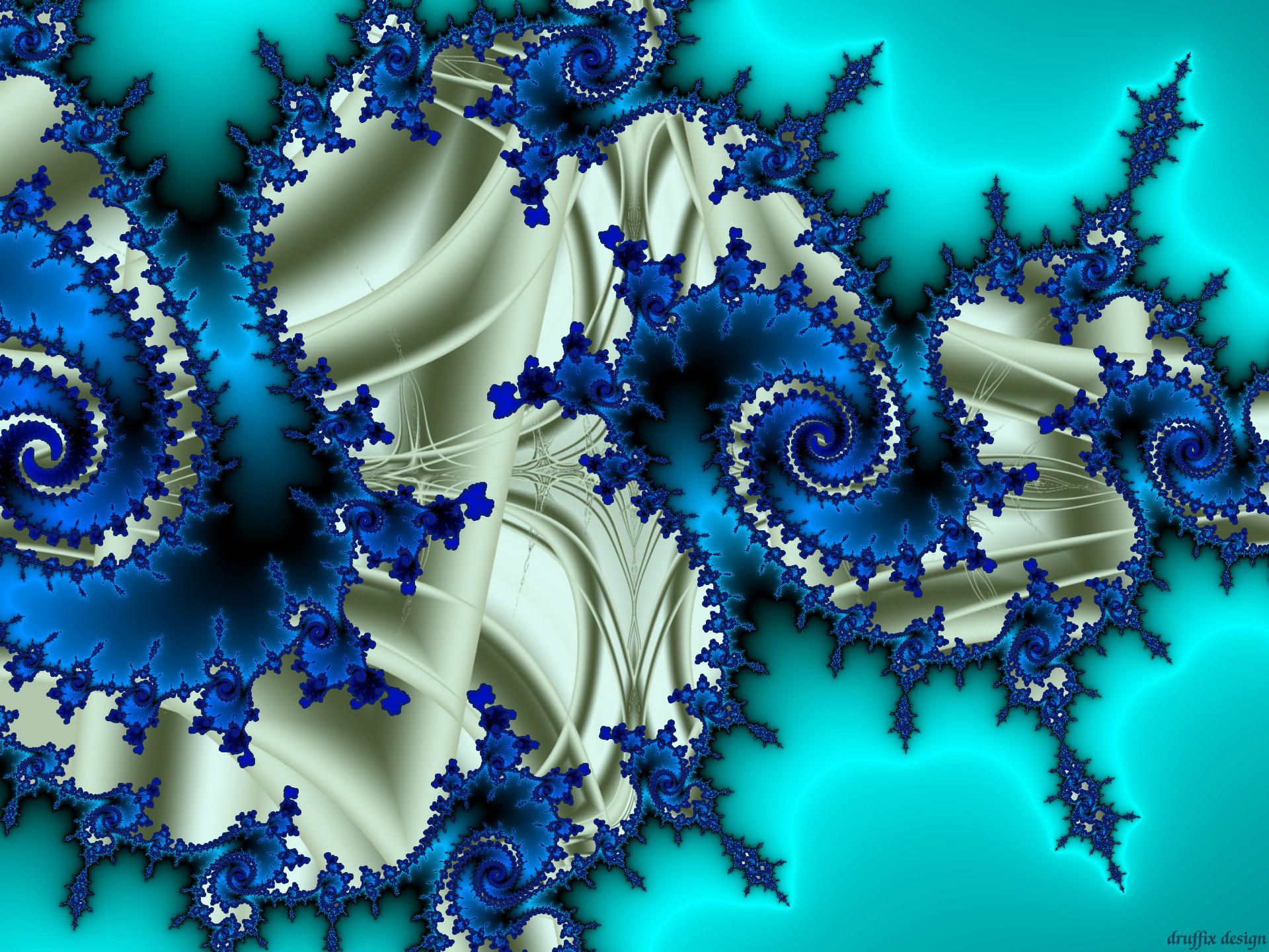 Full hd 3d wallpaper fractal wallpapersafari for 3d wallpaper hd for home wall
