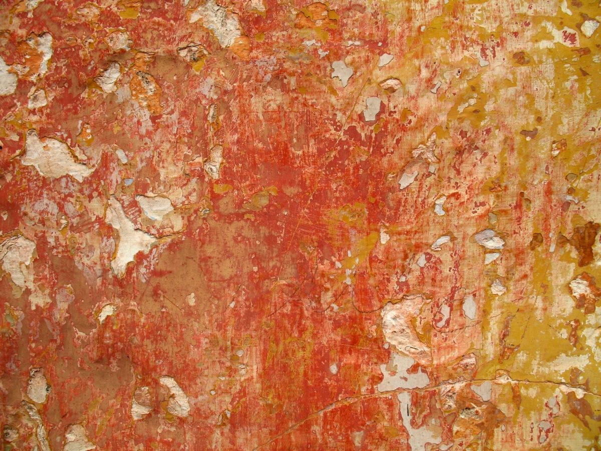 Peel Away Wallpaper Wallpapersafari