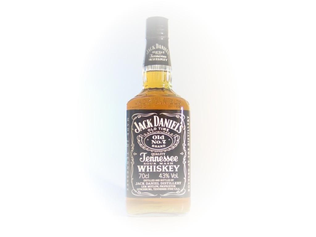 Jack Daniels Wallpaper 1024x768