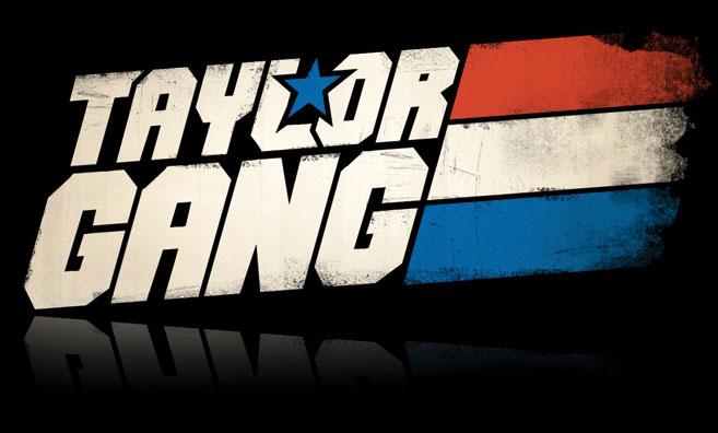 Taylor Gang   Taylor Gang Photo 30623255 657x396