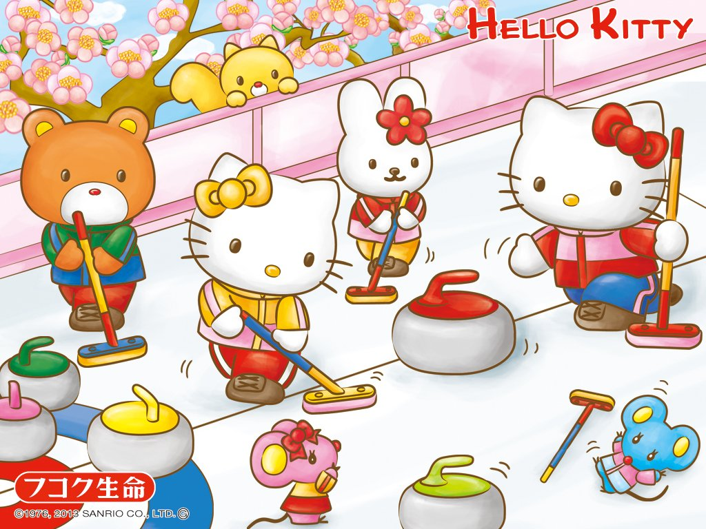 Must see Wallpaper Hello Kitty Friend - mcwpPr  Perfect Image Reference_11940.jpg