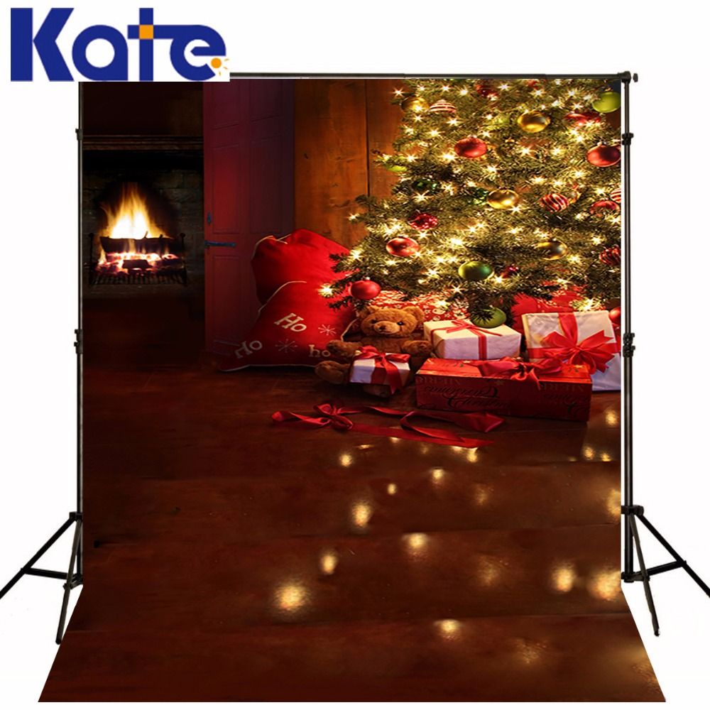 Find More Background Information about Christmas Backdrop 1000x1000