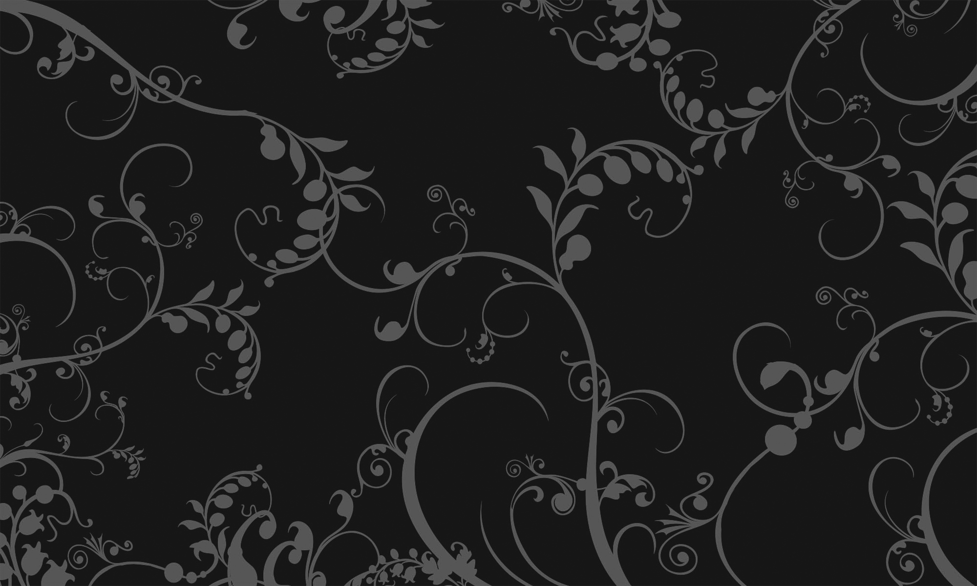 Black Hair Salon Background New bliss website background 2000x1200