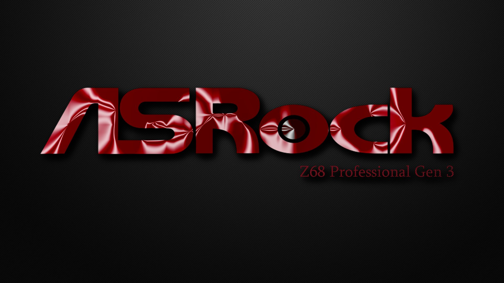 ASROCK GAMING MOTHERBOARD computer videogame game 20 wallpaper 1920x1080