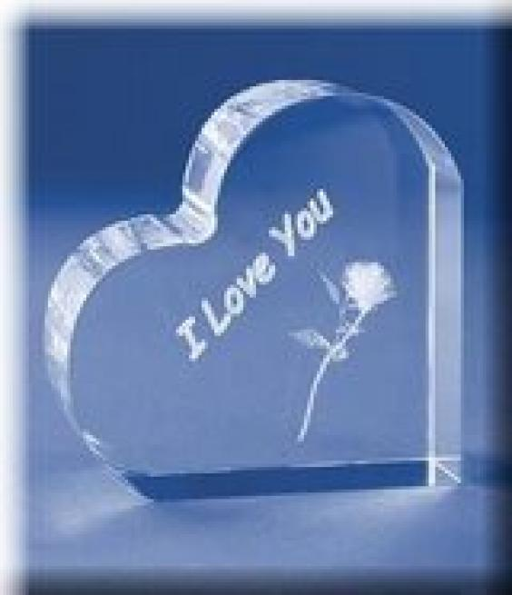 Best Love SMS  How to say I love you with SMS   Best Message 564x655