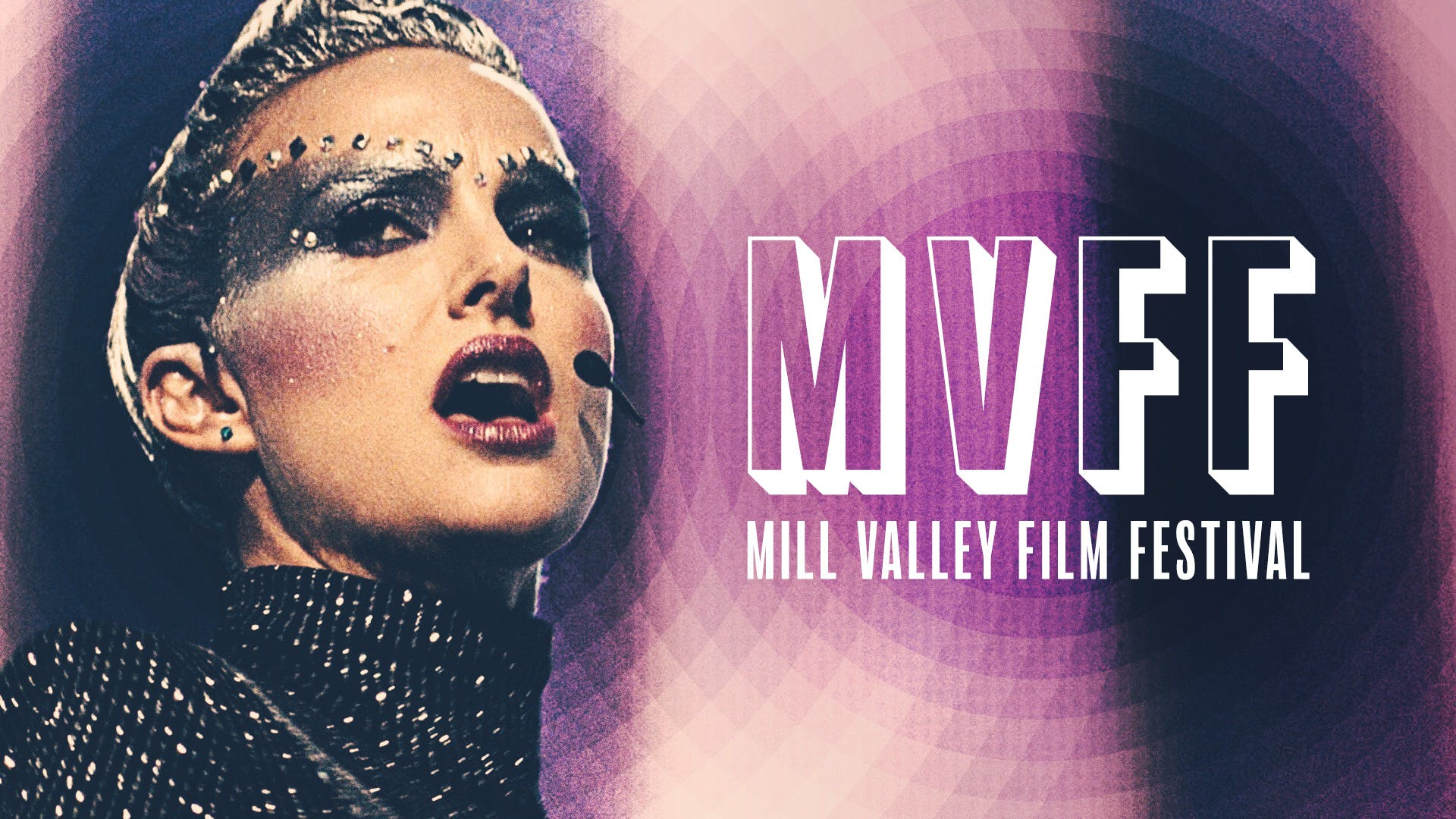 Vox Lux is a Lurid Allegorical Spectacle 1920x1080