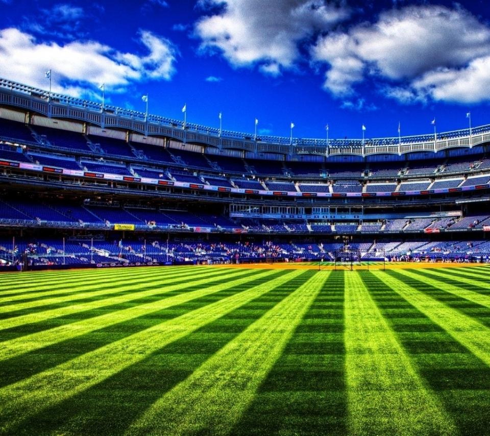 Baseballbaseball stadium 1280x800 wallpaper 18856download 960x854 960x854