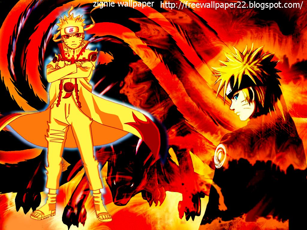 Naruto Shippuden Backgrounds HQ Emery Pagan download now at 1024x768
