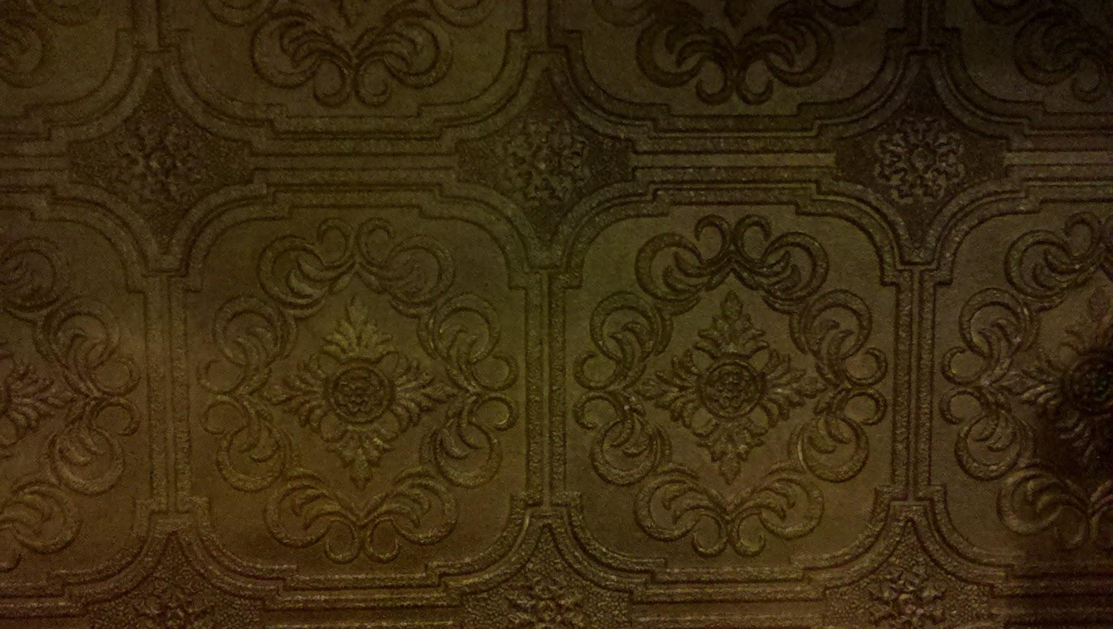 Home Depot Removable Wallpaper Wallpapersafari