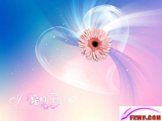 Background White Gallery Wedding Background Design 550x412