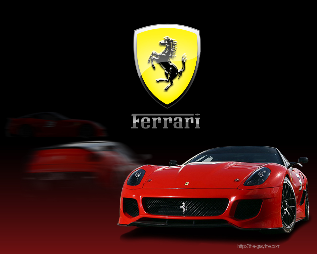 1280 1024 ferrari wallpaper 1280 1024 ferrari wallpaper 1280x1024