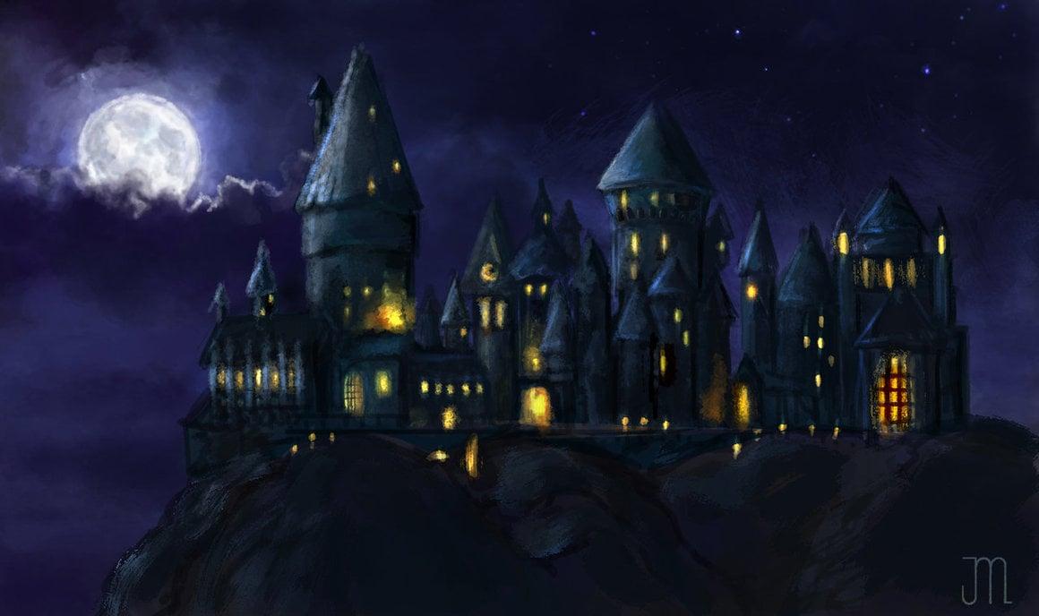 Amazing Wallpaper Harry Potter Christmas - bpRXjz  Photograph_626850.jpg