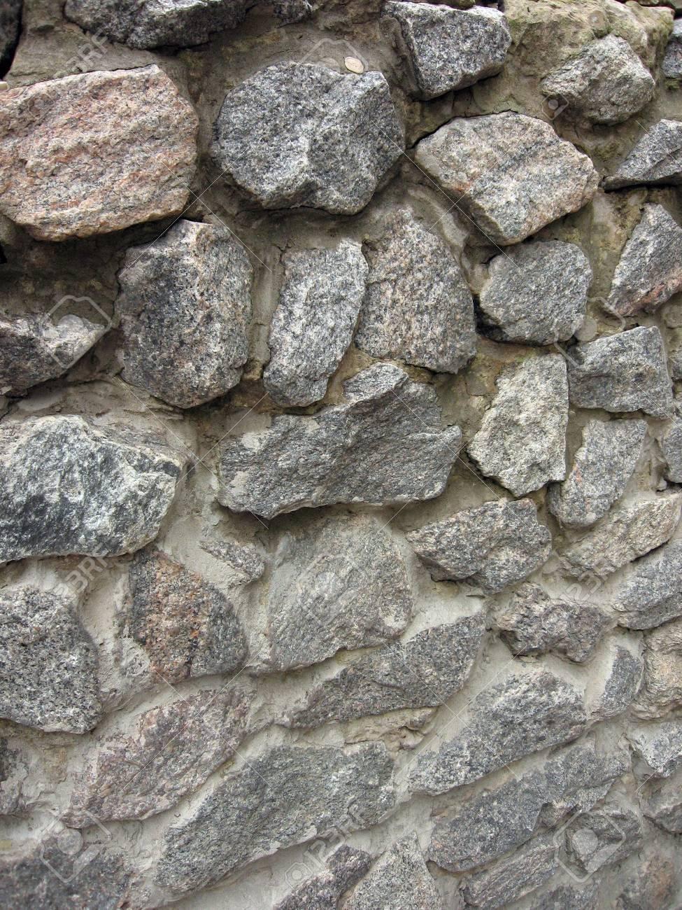 Masonry Stonework Background Texture Vertically Stock Photo 975x1300