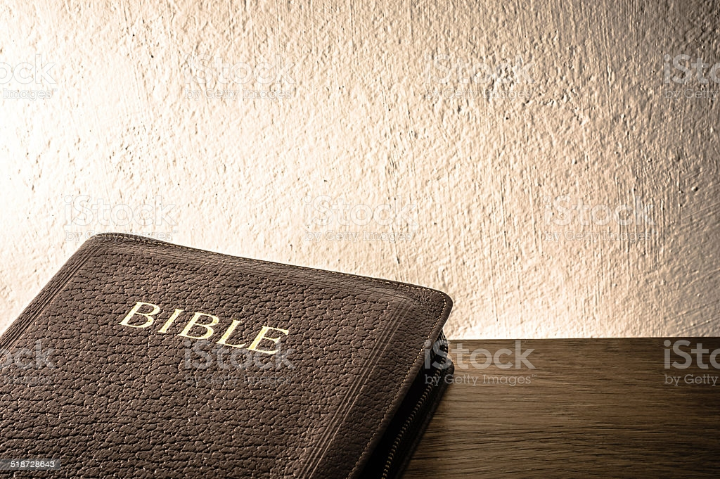 Bible Background Stock Photo   Download Image Now   iStock 1024x681