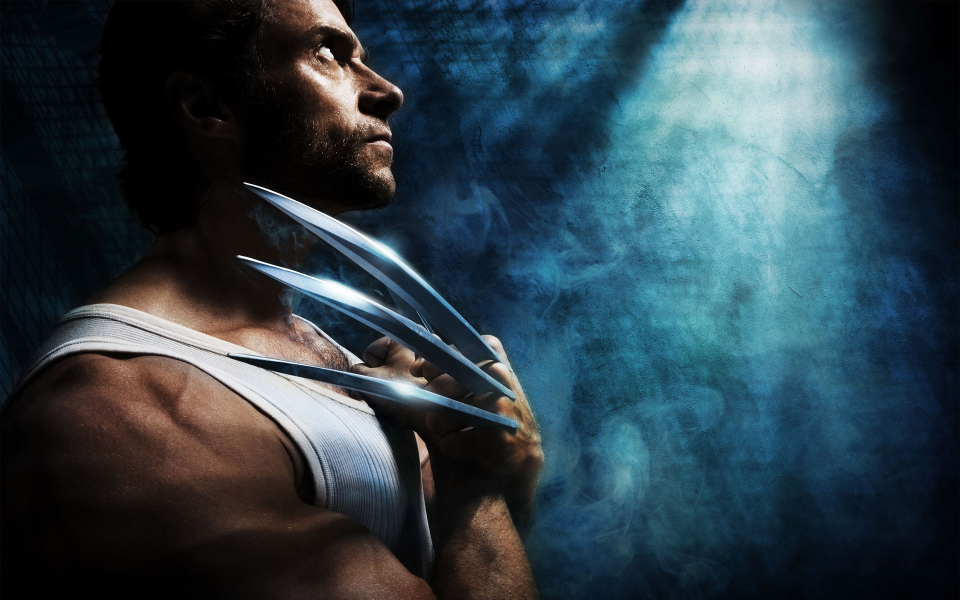 Wolverine   X Men wallpaper 18713 1920x1200