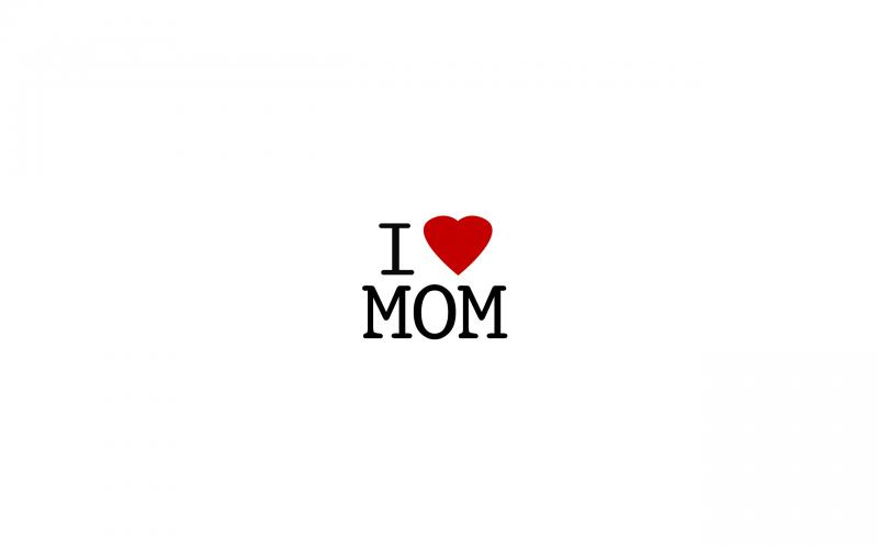 facebook portadas i love mom 360 107 facebook portadas i 800x500