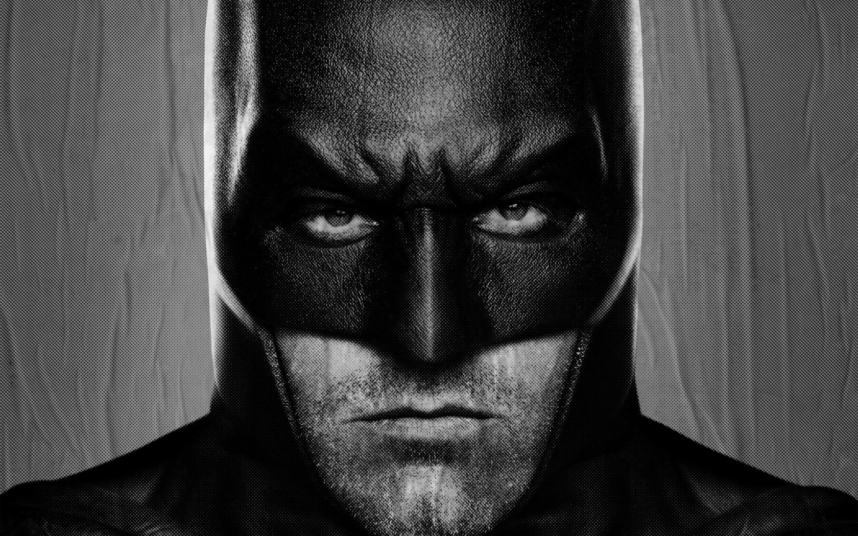 Batman v Superman Dawn of Justice HD wallpapers download 1680x1050