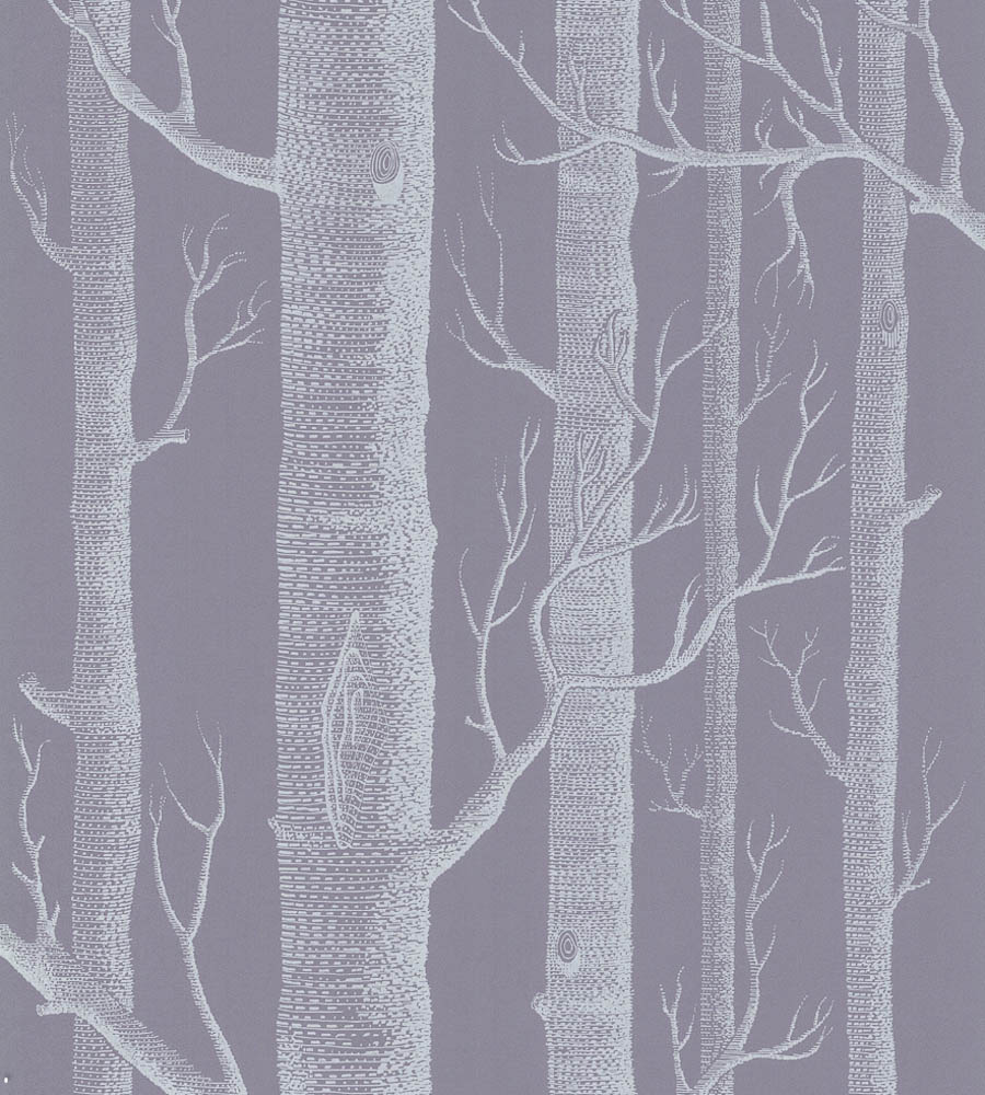 Woods Wallpaper Cole And Son Woods cole son 900x1000