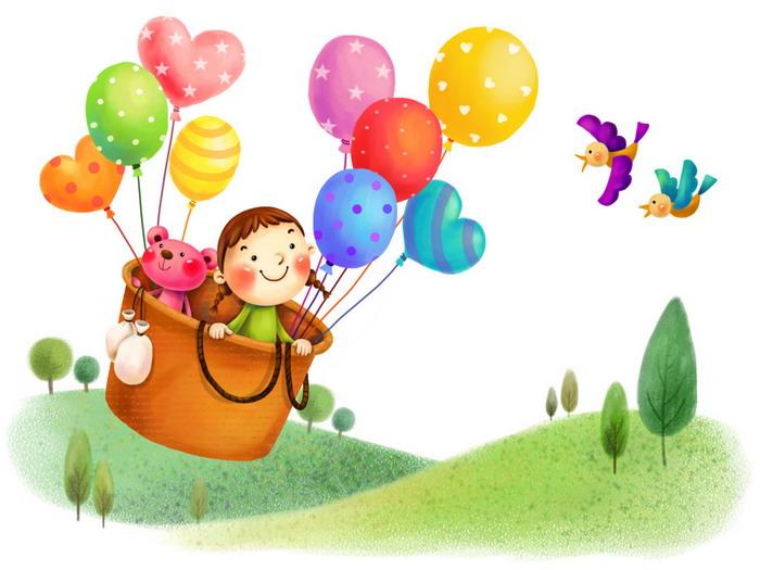 for Kids Wallpaper Tips on Applying Wallpaper for Childrens Bedroom 700x525