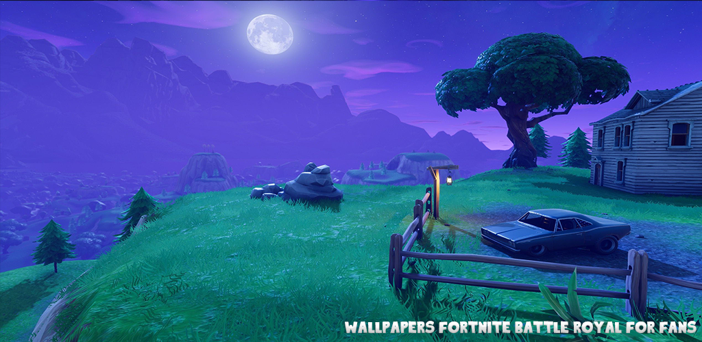 Free Download Fortnite Wallpapers Royal Hd 10 Seedroid 1024x500 For Your Desktop Mobile Tablet Explore 25 Fortnite Battle Royal Hd Wallpapers Fortnite Battle Royal Hd Wallpapers Battle Hound Fortnite