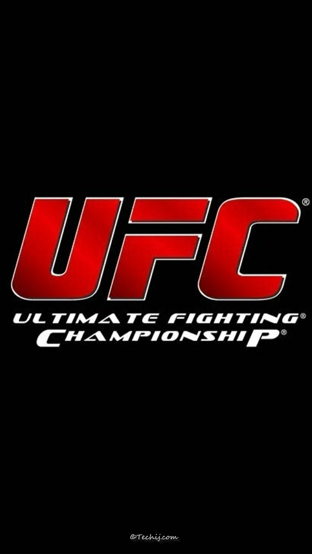 Ufc Wallpapers Hd 10 best ufc wallpapers hd for 640x1136